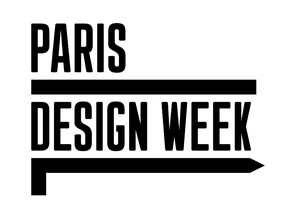 Rendez-vous à la PARIS DESIGN WEEK !